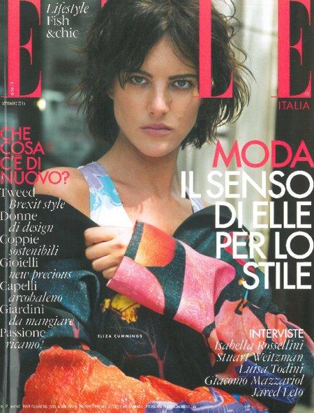 ELLE Italia, ViBi Venezia, September 2016-page1-1