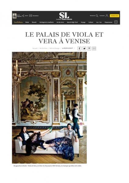 Lesechos.fr_serie-limitee, ViBi Venezia, 06.04.17-page1