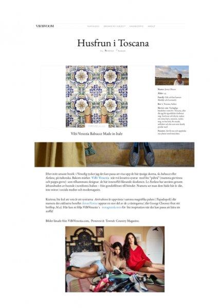 Vavawoom.com, 26.02.17-page1