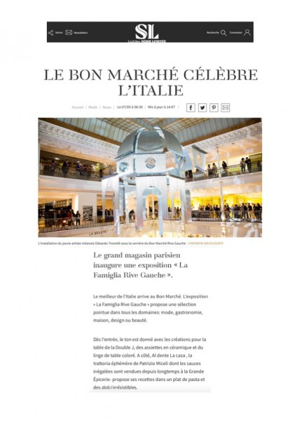Lesechos.fr, 07.09.17 -page1