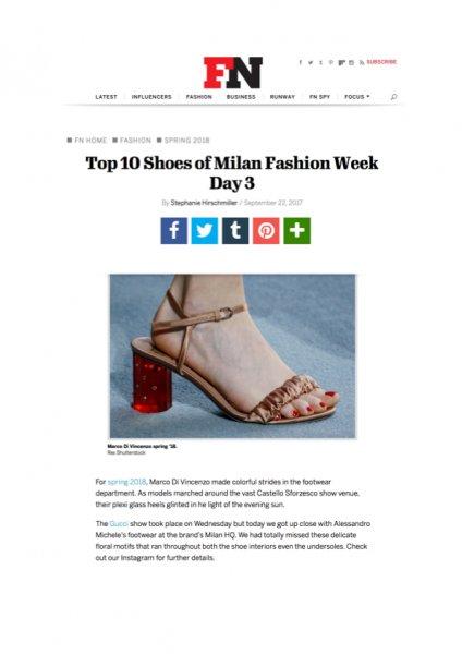 Footwearnews.com, 22.09.17-page1