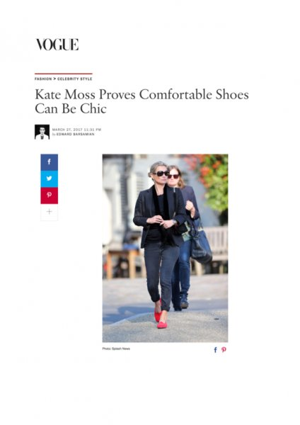 Vogue.com,27.03.17-page1