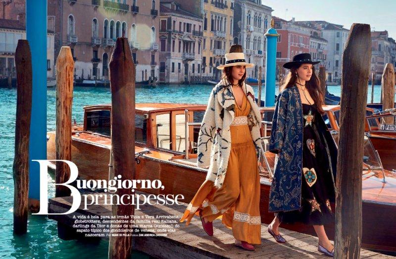 Glamour Brasil Dior Arrivabene_Feb 18-page1