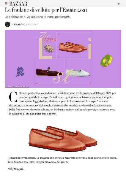 https://www.harpersbazaar.com/it/moda/tendenze/scarpe-friulane-estate-2021 20.05.21