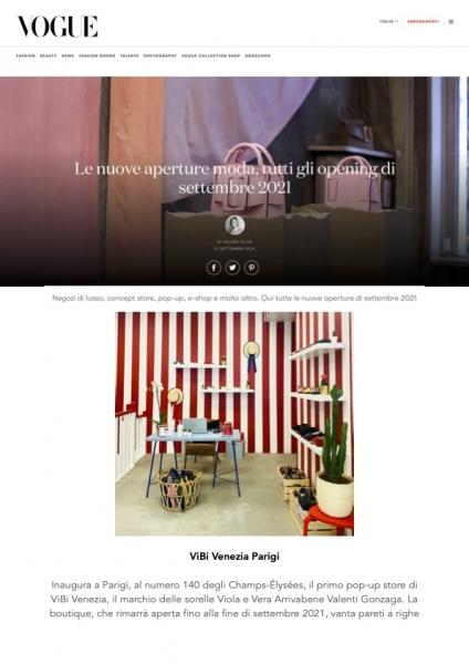 vogue.it/moda/gallery/nuove-aperture-moda-opening-settembre-2021