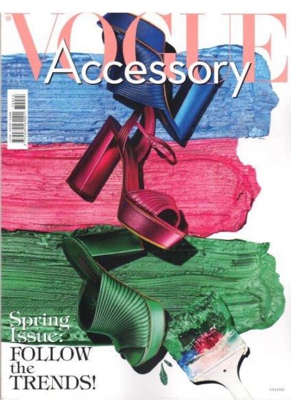 VogueAccessory, ViBi Venezia,Marzo 2016-page1