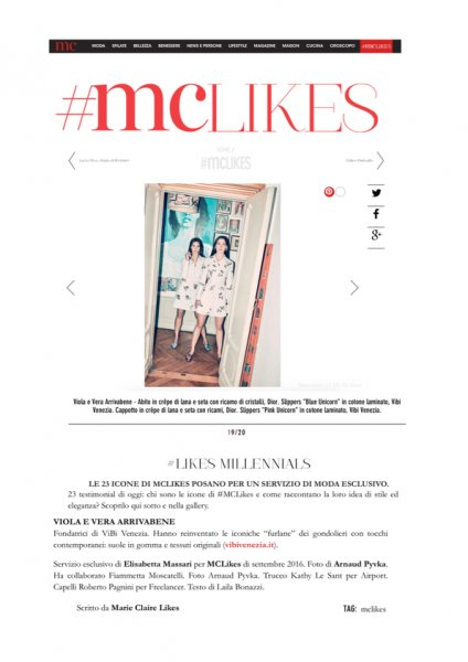 Mclikes.marieclaire.it,2016 -page1