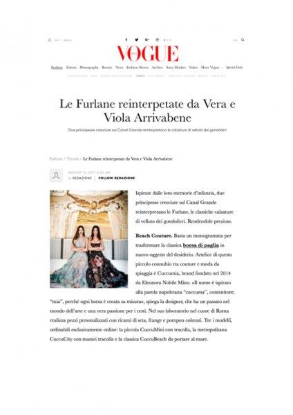 Vogue.it, 14.08.17-page1