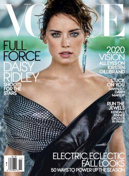 Vogue America, ViBi Venezia, 11.17-page1