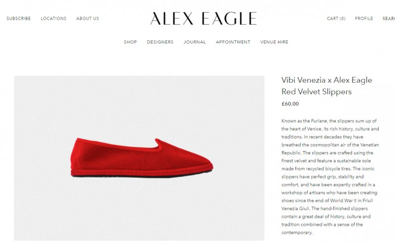 Alexeagle.co.uk--ViBi-Venezia--January-2016
