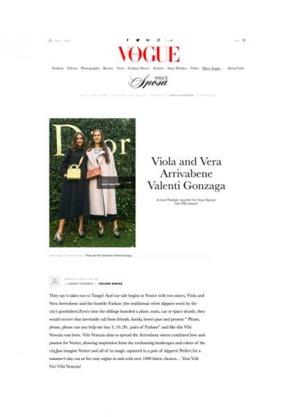Vogue.it 02.03.17-page1