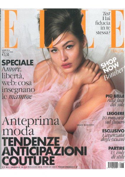 ELLE, ViBi Venezia , August 2016-page1-1