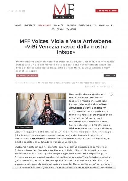 mffashion.com/news 22.06.21